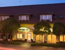 alfa_hotel_kulso_3857